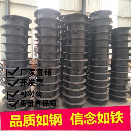 专业生产轻型球墨铸铁井盖,市政球墨铸铁井盖,全国秒发 品质保证