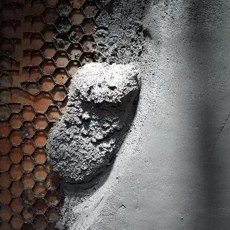 厂家供应河南耐火材料现货 水泥窑口用耐侵蚀无污染 陶瓷耐磨涂料