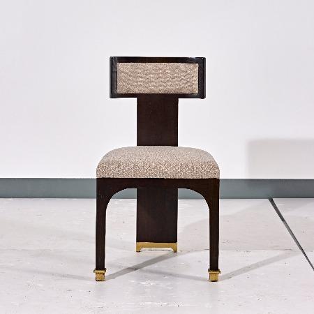 中式椅子名称 中式椅子特点 餐桌椅子布艺 中式椅子介绍 中式椅子图片 中式家具椅子 中式桌椅