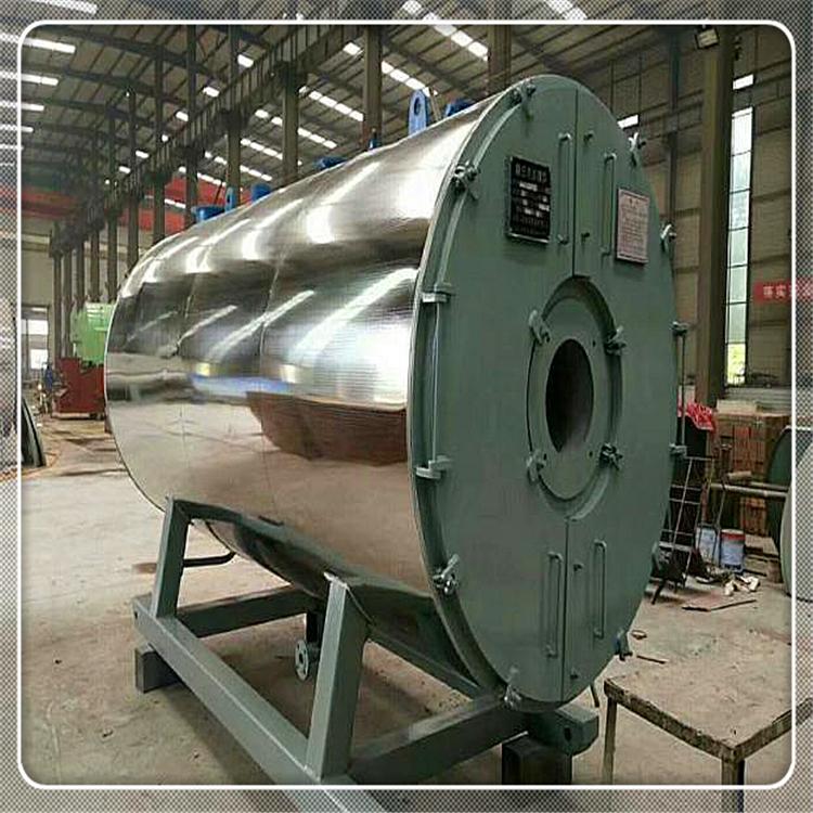 临沂生物质热水锅炉厂家,,生物质热水锅炉价格