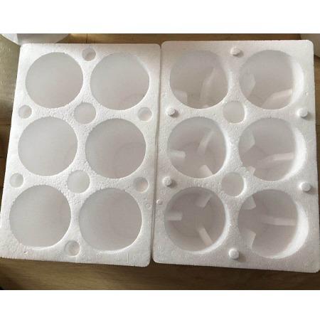 安徽 合肥 六安  滁州 芜湖  滁州  泡沫包装 红酒泡沫包装盒厂家 支持定制