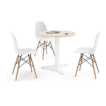 商务休闲洽谈桌椅休闲桌椅 办公家具厂家零售/批发