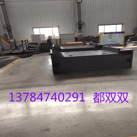 龙门刨床铸件_康恒量具数控机床铸件专业生产大型机床铸件_大型机床铸件铸造厂家报价销售