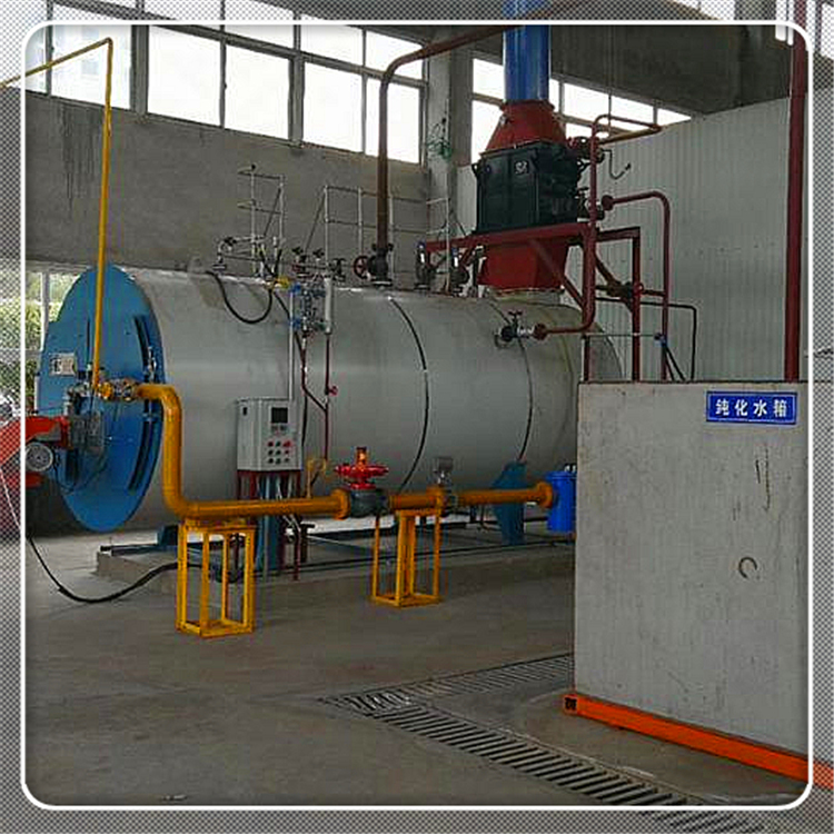 临沂生物质蒸汽锅炉厂家,,生物质蒸汽锅炉价格