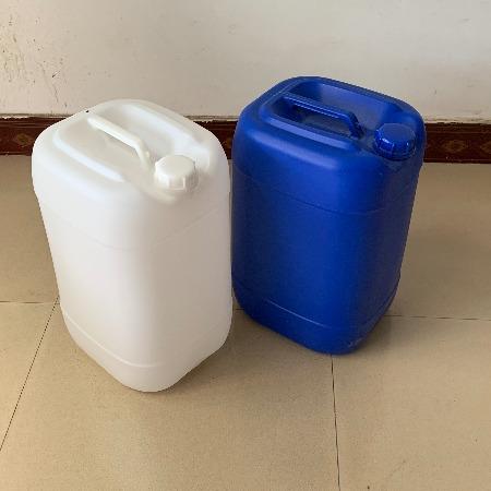 30升塑料桶30公斤全新料塑料桶30L堆码桶