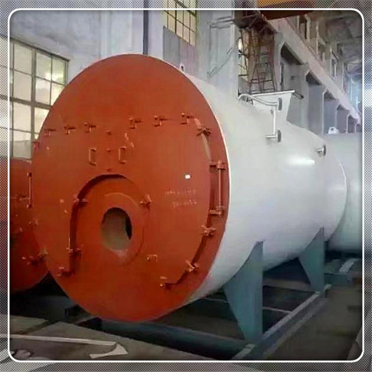临沂燃油蒸汽锅炉厂家,,燃油蒸汽锅炉价格