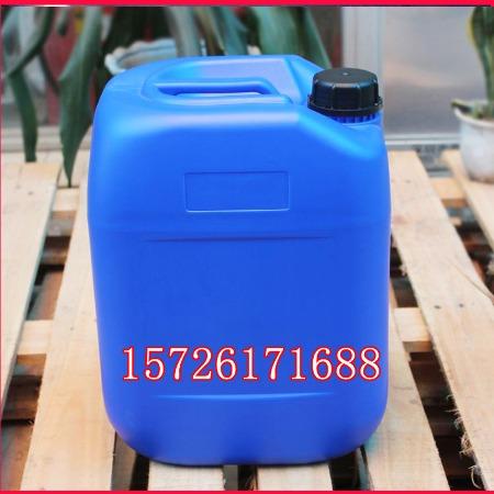 消泡剂污水处理
