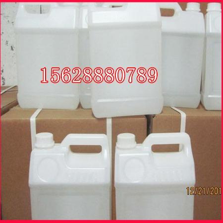 硅烷偶联剂 kh-560