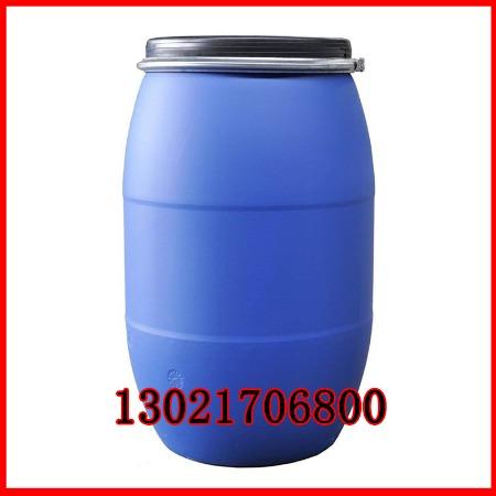 aes 脂肪醇聚氧乙烯醚硫酸钠 洗洁精原料