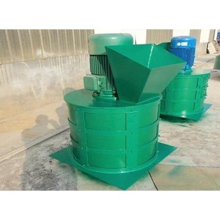 新型复混肥造粒机  有机肥料颗粒机  猪粪鸡粪制粒打粒机  河南一正