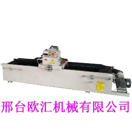 2200型高精度磨刀机 全自动端面磨刀机 大量出售