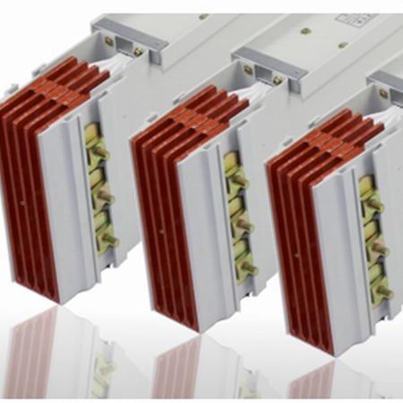 金展插接式母線廠家批發插接式母線價格優惠報價合理質量保證