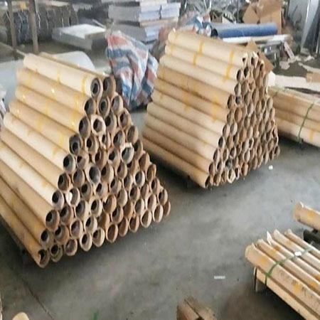 山东网络推广 济南网站建设