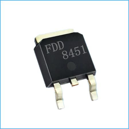 MDS5751RHNP80N04PDG   全新原装  MOS场效应管     授权代理