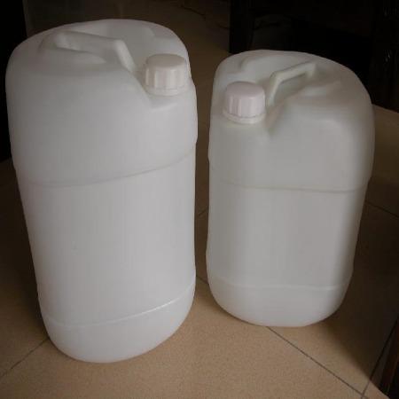 防老剂SP-2  天然合成橡胶防老剂防老剂SP批发大量供应