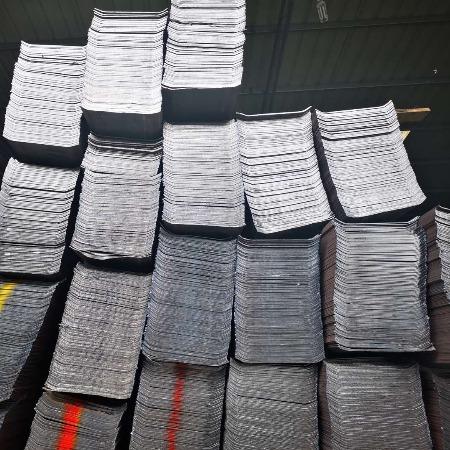 重庆止水钢板 镀锌止水钢板 厂家批发 可定尺
