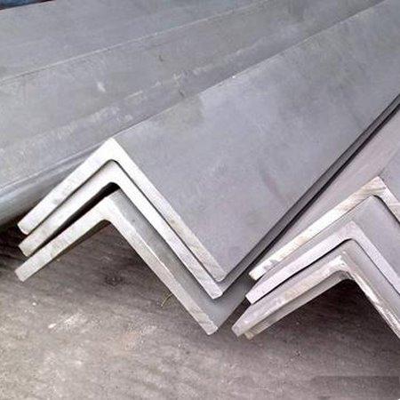 专业生产304不锈钢圆钢 定制加工不锈钢圆钢 规格齐全