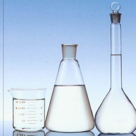 防老剂SP-2  天然合成橡胶防老剂防老剂SP厂家大量供应