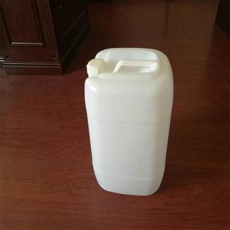 食品级冰醋酸 酸度调节剂食品添加剂冰醋酸厂家