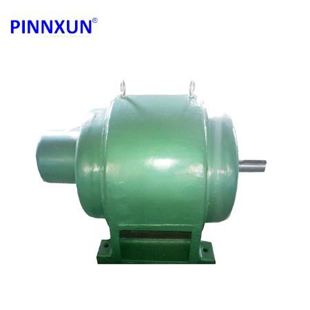 供应品勋JR系列电动机 高压三相异步电机 绕线电机