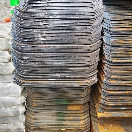 重庆止水钢板 镀锌止水钢板厂家 重庆止水钢板价格