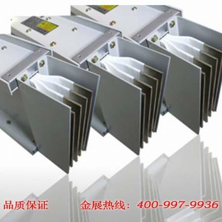 金展低压铜母线厂家批发供应低压铜母线价格优惠质量保证