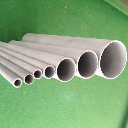浙江生产S31603不锈钢焊管厂家