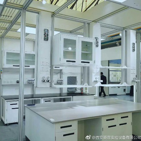 陕西实验室家具厂家
