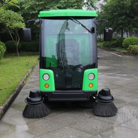扫地机-电动扫地机-电动驾驶式扫地机-扫地机价格