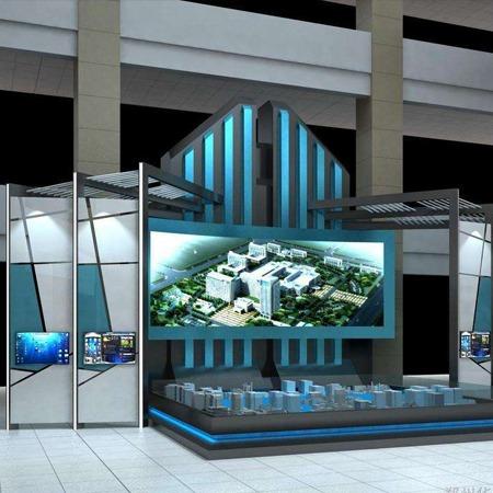 壁挂广告机 信息发布系统 厂商推荐品牌 望卓科技