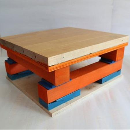 宝鸡专业体育馆木地板  经久耐磨 价格合理 西安运动篮球木地板