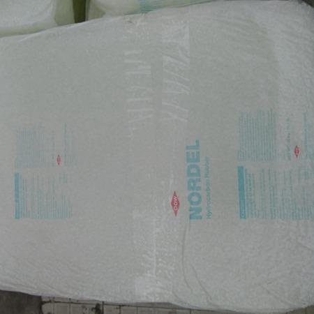 TPO改性料 三元乙丙橡胶 EPDM 511 美国LIOM