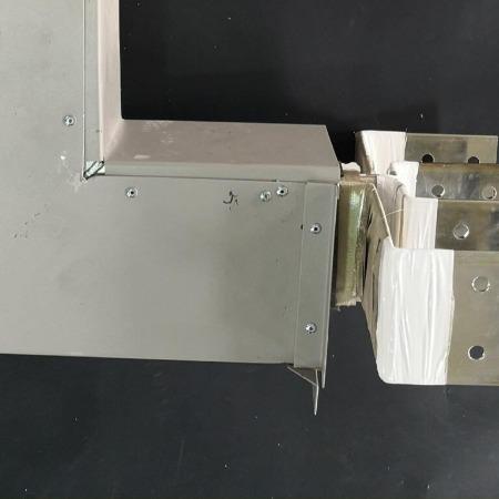 插接母线槽生产厂家—久卫母线