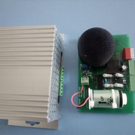 SF6与O2传感器_虬祺_传感器批发_传感器专业生产厂商_传感器探测器价格优惠