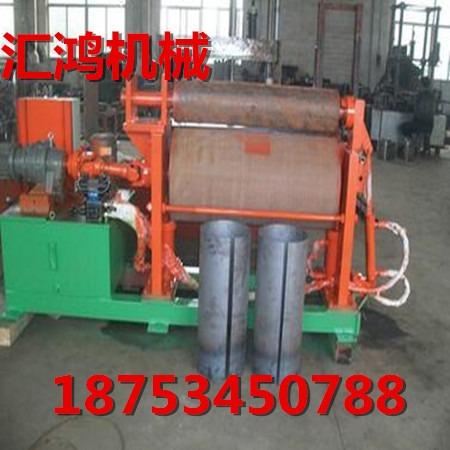 制桶设备 可以制桶设备 铁桶生产线