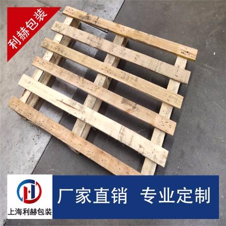 结实垫仓板 厂家现货直销垫仓板 物美价优 欢迎选购 上海利赫