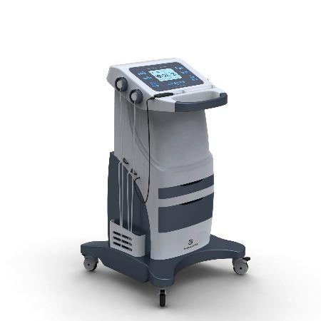 热销自体表皮移植治疗白癜风BFY-IVA型皮肤分离仪