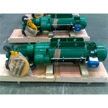 矿山 专业厂家 欧式电动葫芦 进口电动葫芦 双速电动葫芦 送货上门