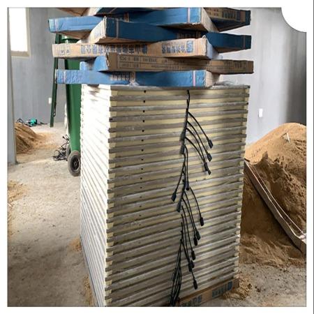 碳纤维远红外发热瓷砖 发热木地板   厂家直销   即开即热 节能环保