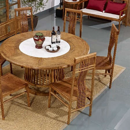 椅子中式 新中式椅子模型 中式椅子大小 传统中式椅子 中式吧椅 新中式实木椅子 明代中式椅子