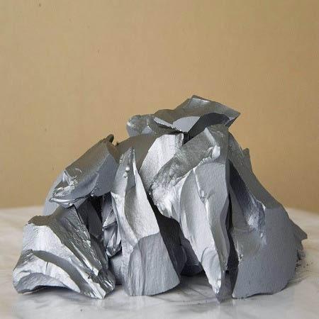 多晶硅回收   山西太原单晶硅回收    多晶硅价格     顾高厂家直收