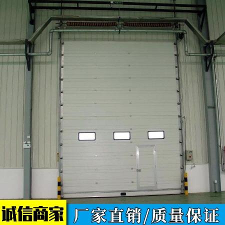 工业门 平开工业门保温工业门厂房工业门