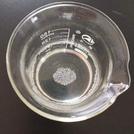 廠家供應 批發 印染廢水脫色劑 高效脫色劑