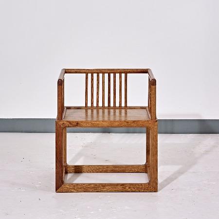新中式贵妃椅 中式椅子图片 客厅椅子 中式仿古椅子 功能椅子 多用椅子 中式餐桌椅 中式家具