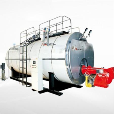 生产销售燃气导热油锅炉 燃气导热油炉 福九鼎锅炉