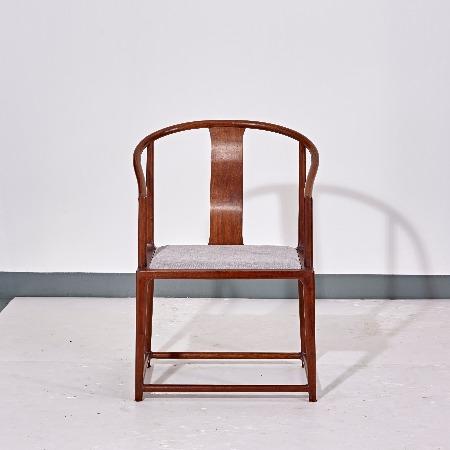 中式凳子 中式躺椅 中式家具椅子 大椅子 中式椅子尺寸 中式椅 新中式贵妃椅 中式椅子图片 客厅椅子
