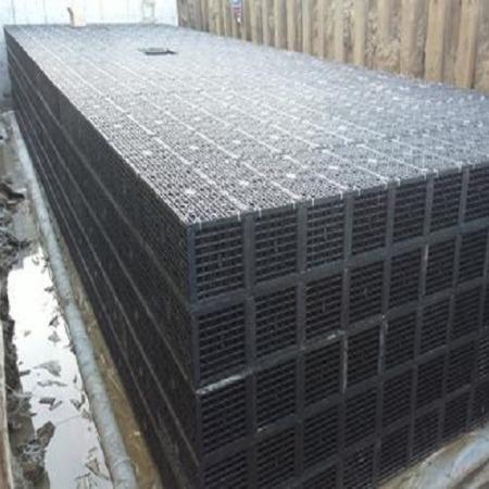 小区雨水收集系统 公园雨水收集  园林雨水收集 学校雨水收集  雨水收集
