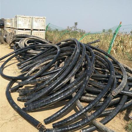 厂家直销 低压铜芯电缆 铜芯电缆  欢迎选购