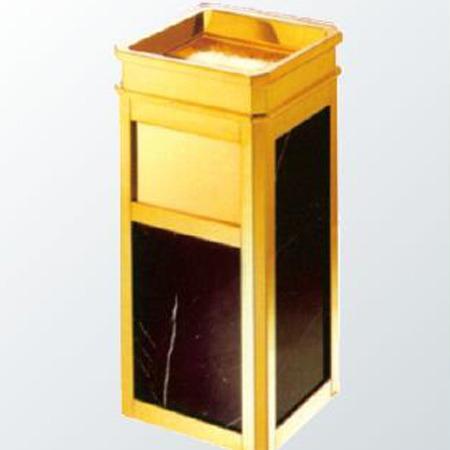 盛荣公用设施专业供应室内垃圾桶 垃圾桶费用