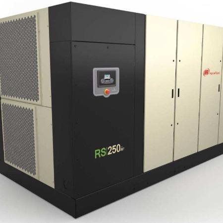 Yawo/雅沃 厂家现货直销英格索兰空压机 低噪音 节能 空压机质量经久耐用